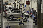 Chattanooga remains bright for factory jobs
