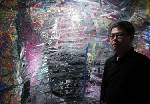 Asia's superrich build their own art museums