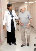 Retired couples may need $240,000 for health care