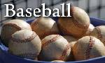 Tennessee Wesleyan surging into World Series