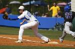 Ringgold loses in state baseball championship