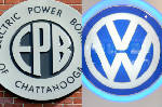 Fiscal hawks deride funds for Chattanooga VW sign, EPB Internet