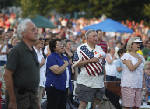 Pops on the River draws crowds to Chattanooga's Coolidge Park (with video)