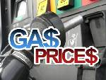 Fuel prices continue drop in Chattanooga area