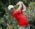 Mark Wiedmer: Has Rory McIlroy already become the next Woods?