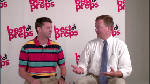 Top Video for September 2-7: Prep football rewind and fast forward
