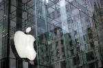Florida firm is source of Apple data in breach