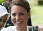 French court backs UK royals on topless photos