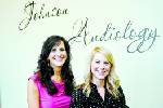 Johnson Audiology now offers new Lyric device