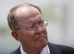 U.S. Sen. Lamar Alexander claims no input on TVA picks
