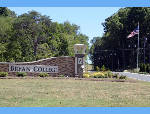 President of Bryan College apologizes for suppressing child molestation story