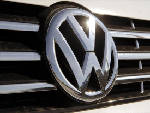 Volkswagen sales could near U.S. record, official says