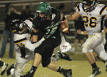 Friday Night High School Football Final Scores, Videos and Photo Gallery