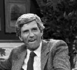 Actor, TV host Gary Collins dies at 74 in Mississippi