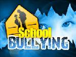 Was an eighth-grader 'bullied out' of school?