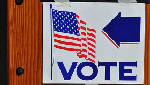 City races fill ballots in Grundy and Marion counties