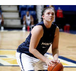Dupree in doubt for Lady Mocs