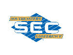 SEC Title game loser left out