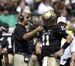 Vandy eyes history: Commodores faces N.C. State today in Music City Bowl