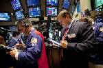 Stocks soar as budget deal appears more likely