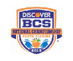 BCS Countdown: Rosy first Tide title