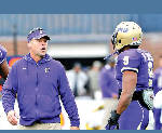 Jeff Durden accepts UTC Mocs offensive coordinator job offer