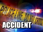 Minor injuries reported after bus, car accident in Soddy-Daisy area
