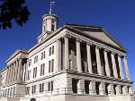 Bill shielding anonymous commenters passes Tennessee Senate