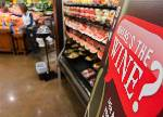 Wine in grocery stores in Tennessee takes step forward in clearing key Senate committee