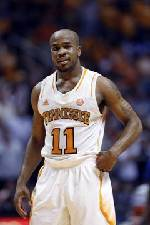 5-at-10: Vols hoops disappointment, No. 1 puzzles, spring refresher and the Flacco mistake