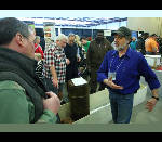 Sustainable Preparedness Expo goes back to basics at Chattanooga Convention Center