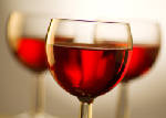 Tennessee wine in grocery stores bill fails by one vote