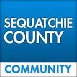 Sequatchie eyes tax, cuts to cover insurance