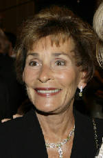Judge Judy's son embroiled in NY rape case