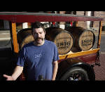 Nashville firm behind local petition on distilling in Chattanooga