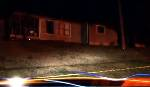 Mother, son die in house fire in Catoosa County