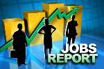 Jobless rate falls in Chattanooga area