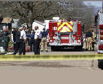 Child killed in East Chattanooga blaze