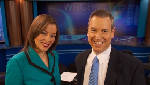 WRCB: Channel 3 expands live morning news to weekends