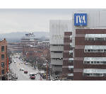 TVA 'sale' is budget theater, but wake-up call to leaders