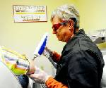 New Image Laser Skin Center Offers Effective Tattoo Removal