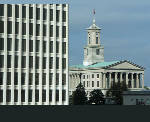 Tennessee deserved better from GOP budget-busters