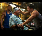 Private investigator says true story of 'Pain & Gain' even stranger than film
