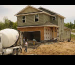 Under Construction: New subdivision brings affordable housing to Hixson