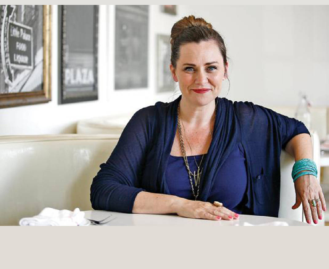 Suddenly Southern: L.A. Interior Designer Moves Family To Chattanooga For  Different Life | Times Free Press