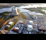 Greater Chattanooga area nuclear plants rank high for complaints