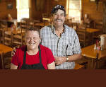 JC's Family BBQ owners set sights on Harrison restaurant's future