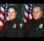 No charges against Chattanooga Police Department officers in Salvation Army beating