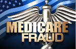 Lawsuit accuses Cleveland, Tenn., doctor of Medicare fraud