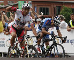 Freddie Rodriguez wins U.S. cycling title at 39 (with slideshow)